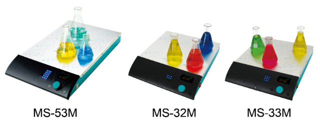 MS-M series.jpg